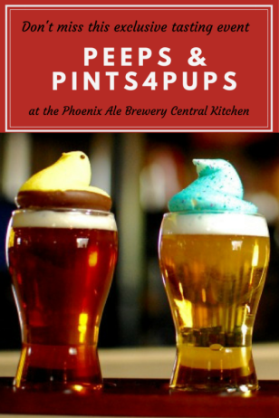 PEEPS®-Pints4Pups-at-Phoenix-Ale-Brewery-Central-Kitchen-534x800.png