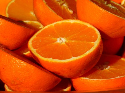 orange-fruit-vitamins-fruits