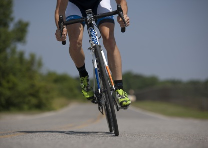 cycling-bicycle-riding-sport