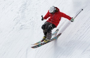 freerider-skiing-ski-sports
