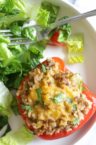 turkey-stuffed-peppers-3